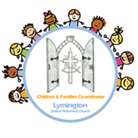 Lymington Family and Children Events